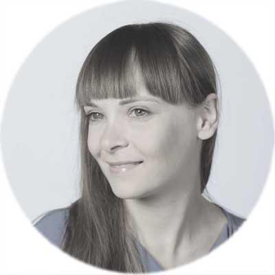 Ewa Pietryka