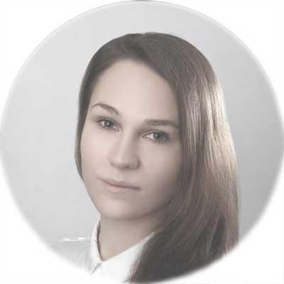 Agnieszka Górecka