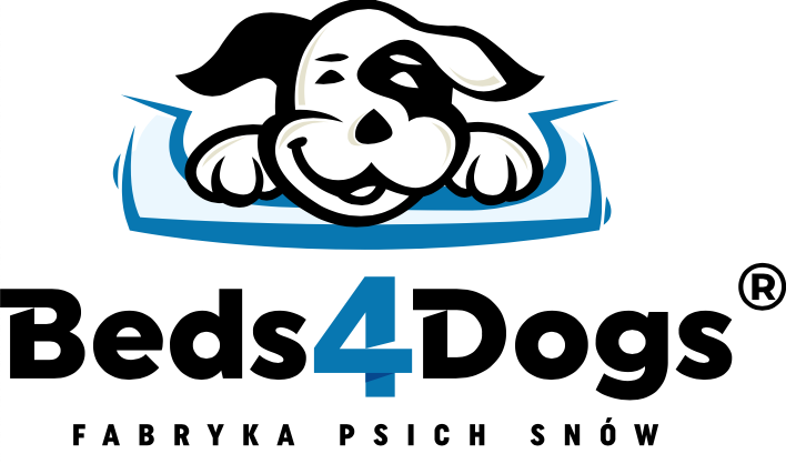 Legowiska dla psów od beds4dogs.pl
