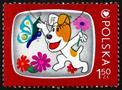 TOP 5 najbardziej popularnych psów z kreskówek. Znacie je wszystkie?