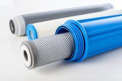Filtr odwróconej osmozy w akwarium – wyjaśniamy zasady działania