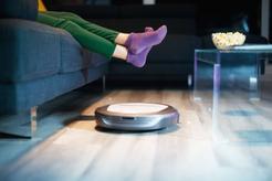 Robot sprzątający a odkurzanie sierści - Co trzeba wiedzieć?