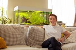 Czy warto zamówić akwarium na wymiar? Wyjaśniamy