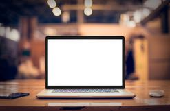 Dobry laptop – jak go znaleźć?
